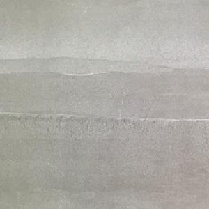 darwin-sand-60x120
