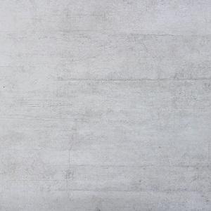 nouveau-bianco-60x60