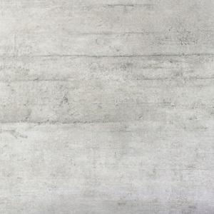 nouveau-cenere-60x60
