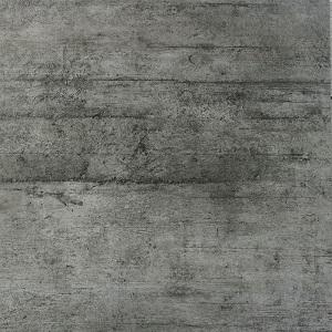 nouveau-grafite-60x60