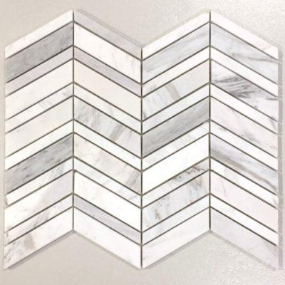 chevron-carrara-marble-28-5-x-35