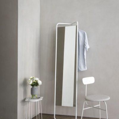 Menu - Kaschkasch Floor Mirror in Setting