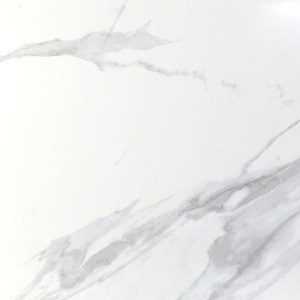 prestige-bianco-honed-60x60