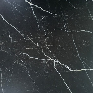 prestige-nero-honed-60x60-2