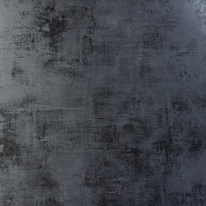 project-black-60x60