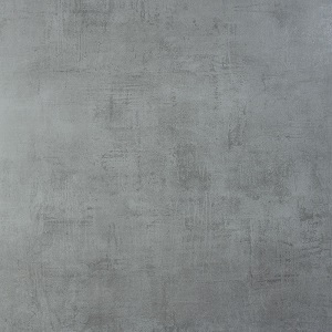 project-grey-60x60
