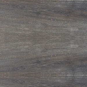 timberland-tortora-20x120