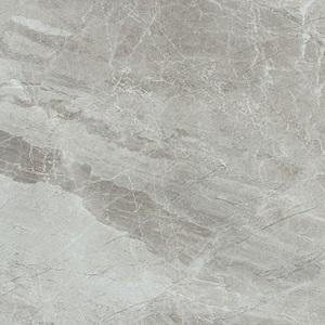 treviso-greige-honed-45x90