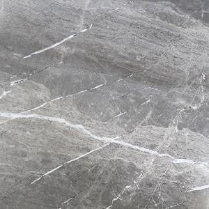 treviso-grey-honed-45x90