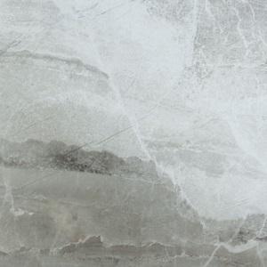 treviso-ice-honed-45x90