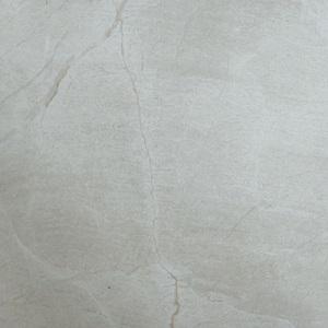 treviso-white-honed-45x90