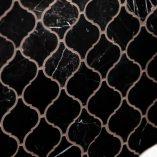 Hart-by-Partridge-2017-05-In-situ-tiles-08