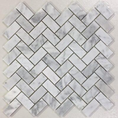 herringbone-carrara-marble-28-7-x-28-1