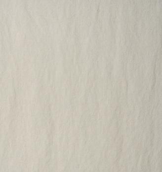 Italian Linen Vanilla
