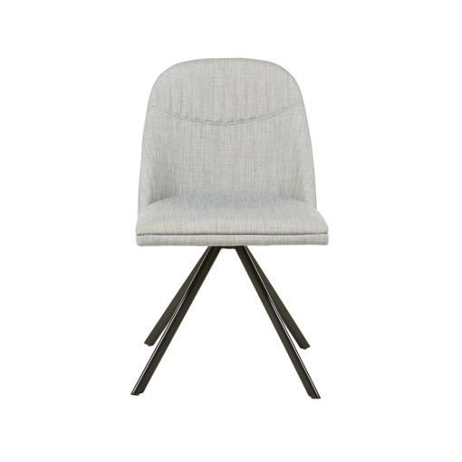 Chloe Swivel Chair