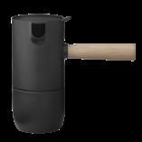 Stelton - Nordic Collar Espresso Brewer