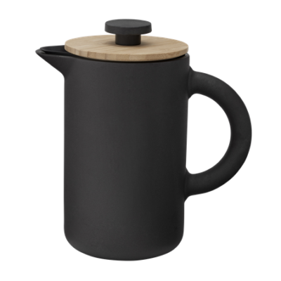 Stelton - Nordic Theo French Press