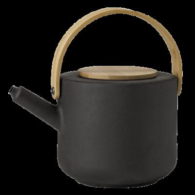 Stelton - Nordic Theo Teapot