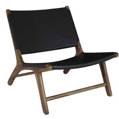 Wilkie Lounge Chair