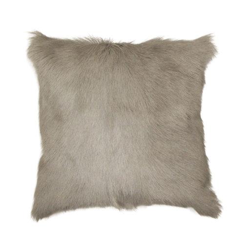 Goat Fur Pumice