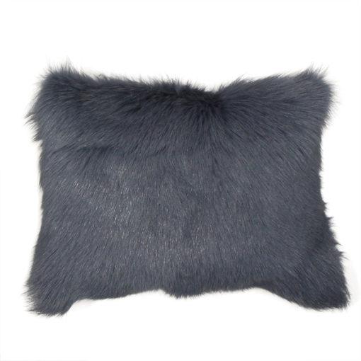 Goat Fur Prussian