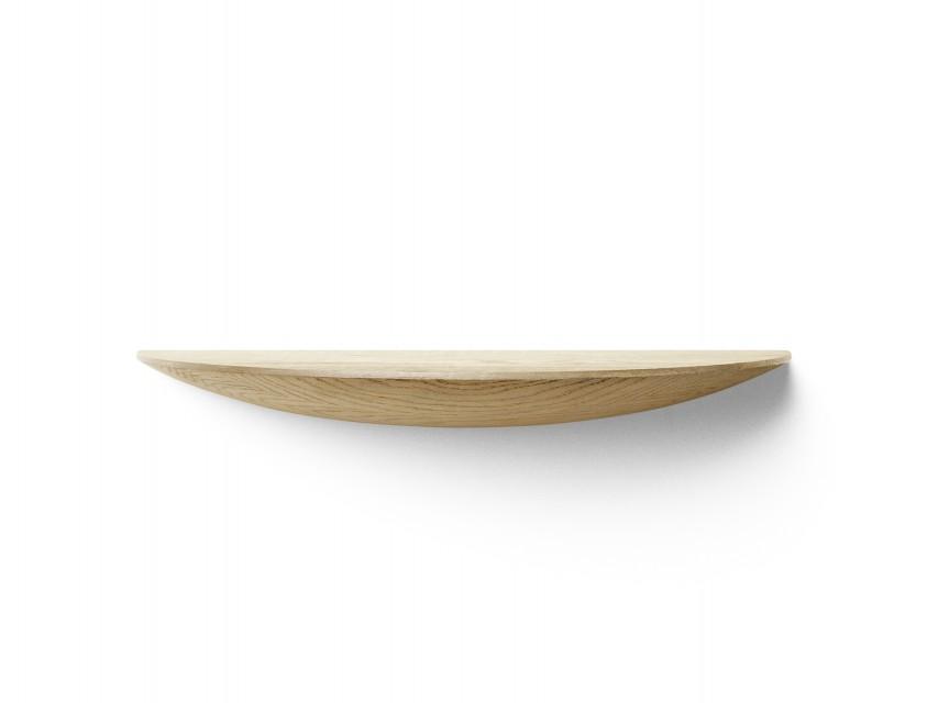 Gridy Fungi Shelf LightAsh 01 853x640