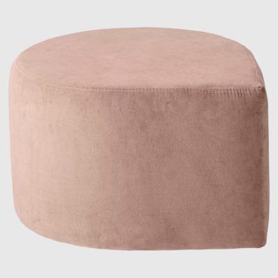 stilla-pouf-rose