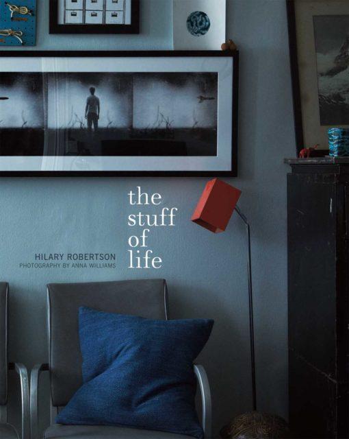 the-stuff-of-life-