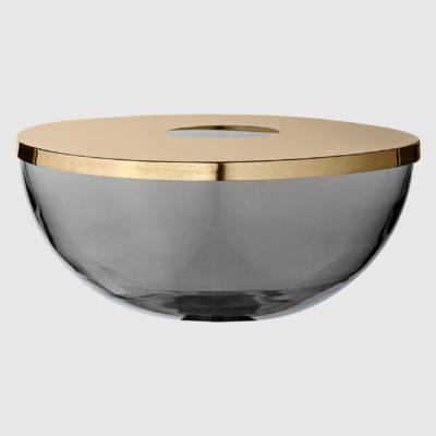 tota-vase-bowl