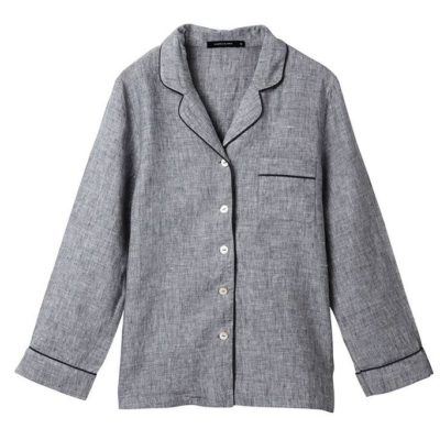 val-shirt-frnt-fog_1024x1024