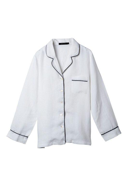 val-shirt-snow-front_babd955f-df0b-468e-bb95-68839b57fff3