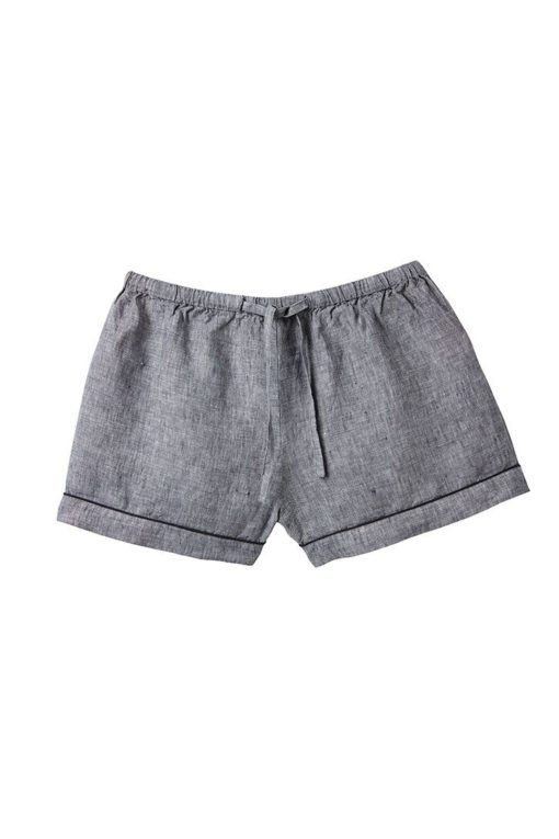 val-shorts-front-fog-2