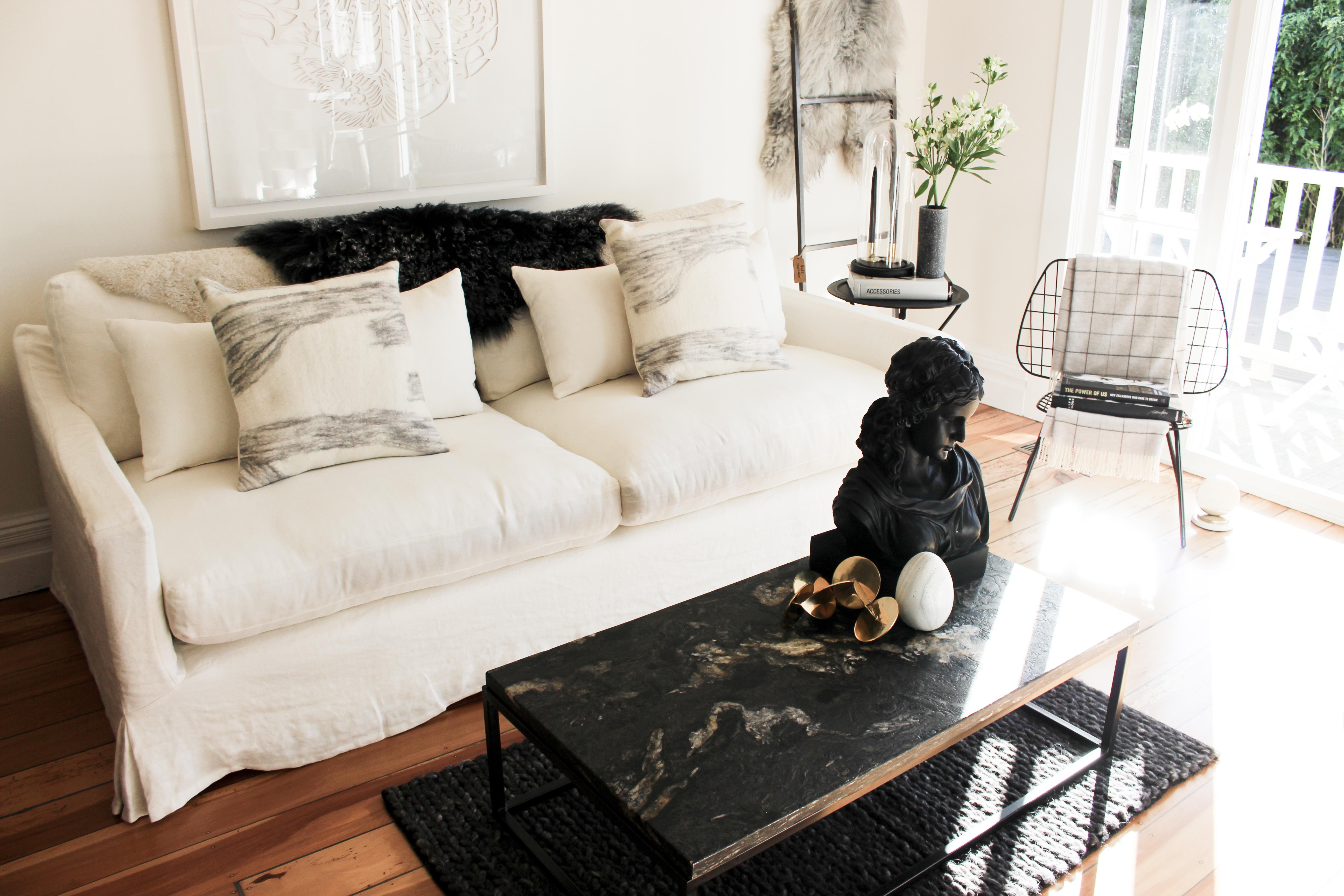 Lynda partridge interior design auckland for Lynda interior design