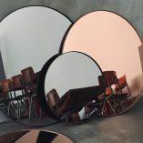 aytm-circum-mirror-group_1 (1)