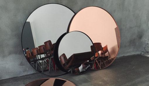 Circum Mirror Group
