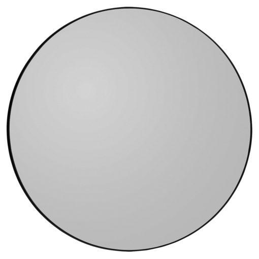 circum mirror black