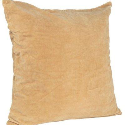 honey cushion