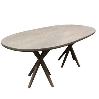 Enrique Dining Table